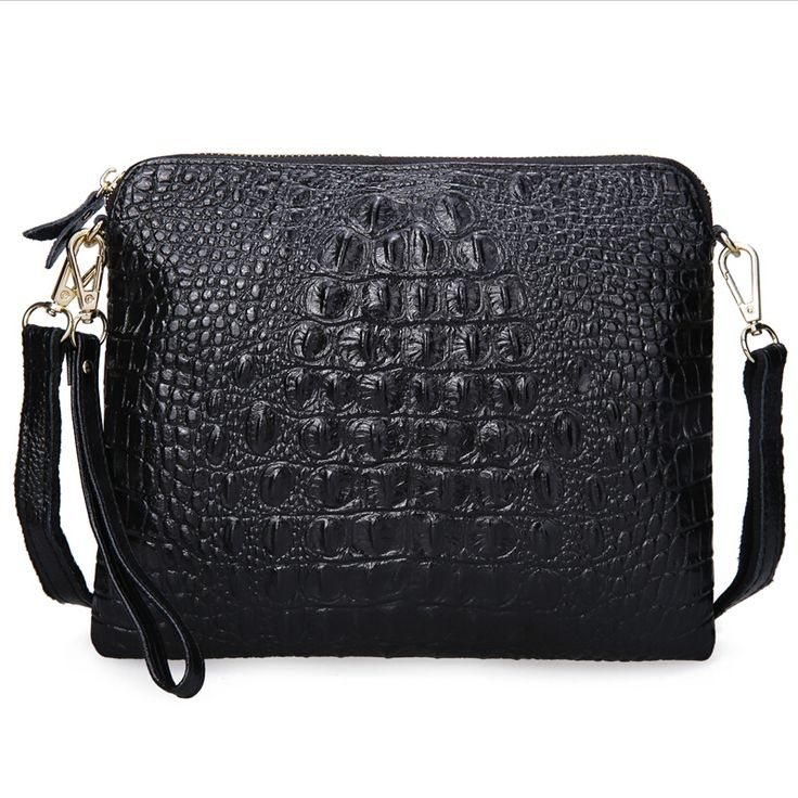 >>>Coupon CodeFor Crocodile day clutch female 2016 genuine cowhide leather fashion clutch women's clutch bag women's handbag cross-body bagFor Crocodile day clutch female 2016 genuine cowhide leather fashion clutch women's clutch bag women's handbag cross-body bagLow Price...Cleck Hot Deals >>> http://id521067948.cloudns.ditchyourip.com/32648652686.html images