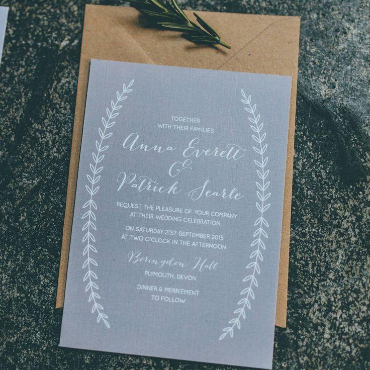 mini book wedding invitations uk%0A Best     Grey wedding stationery ideas on Pinterest   Grey wedding  invitations  Rose gold wedding invitation and Grey wedding invitation suites