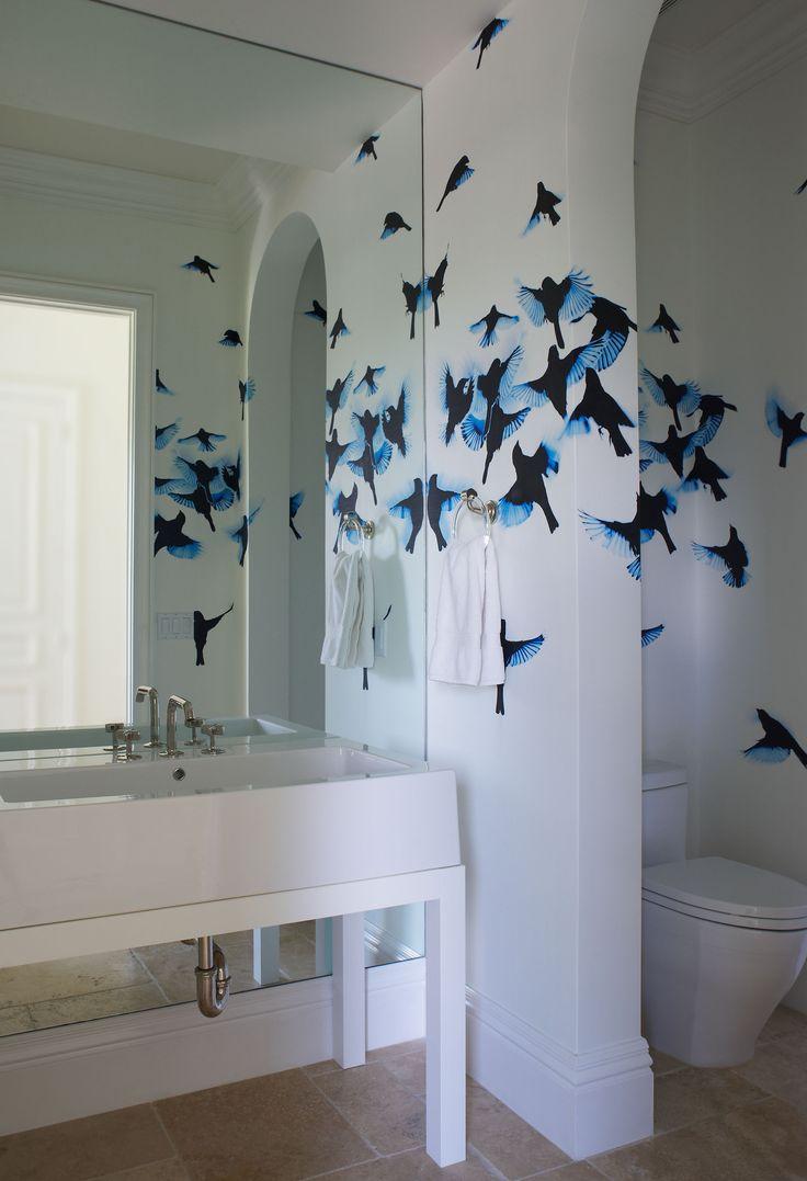 13 best Bathroom ideas images on Pinterest   Bathroom ideas ...