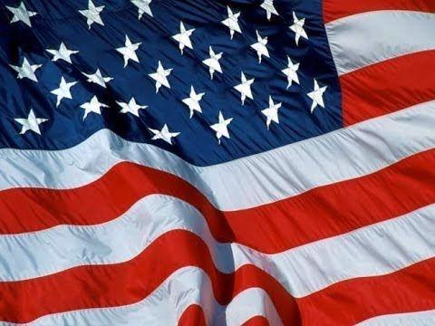 Урок №1 Учим Американский Английский язык по методу доктора Пимслера - YouTube