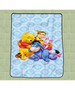 Disney Eeyore and Winnie the Pooh new hot custo... - $27.00 - $35.00