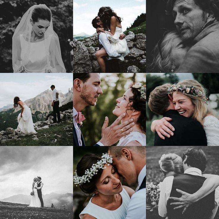 2016 was a blast! We say Thank You for all the wonderful couples and are looking forward to an even more exciting 2017. . . . . #bridebook #groombook #shotfromtheheart #weddingdayemotion #loveisintheair #wedding #weddingday #weddingphotography #tribearchipelago #lxc #lorenxchris #southtyrol #südtirol #lookslikefilm #photobugcommunity #wayupnorth #wedaward #weddingphotographer #junebugweddings #weddinglovebug #destinationwedding #theweedinglegends #woodsandwolves #instawedding…