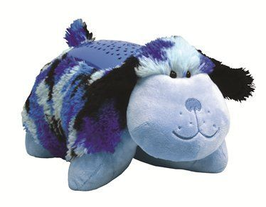 19 best pillow pets dream lites images on pinterest pillow pets use our dream lites as a pillow pet night light when you put your child to bed these light up pillow pets will make your child feel safe in the dark mozeypictures Images