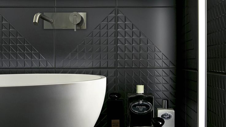 14 migliori immagini daniele bedini su pinterest bagno for Piastrelle cucina disegnate