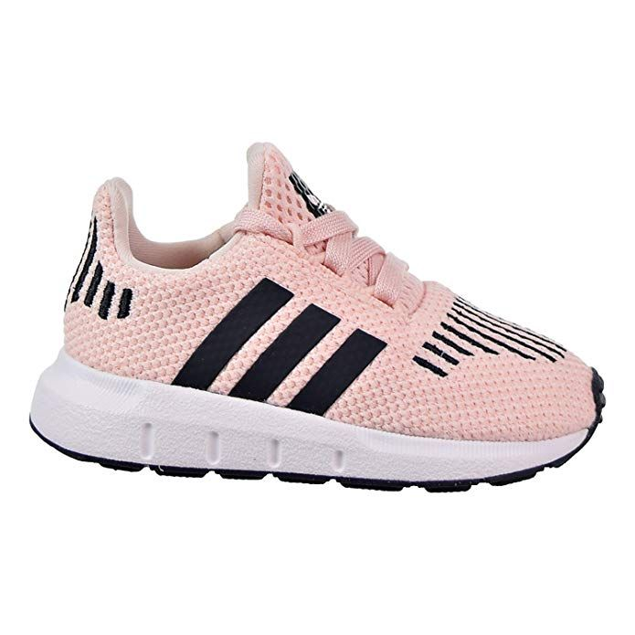 Sneakers #shopping #deals #kids #shoes