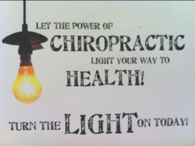 thrive massage loveland co