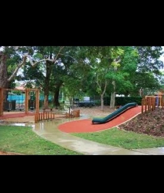 13 Best Great Kids Playgrounds In Sydney Images On Pinterest