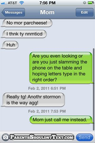 hahaha : Amazing, Laughing So Hard, Awesome Pics, Cant, Conversation, Funny Stuff, Bahahaha, Can'T Stop Laughing