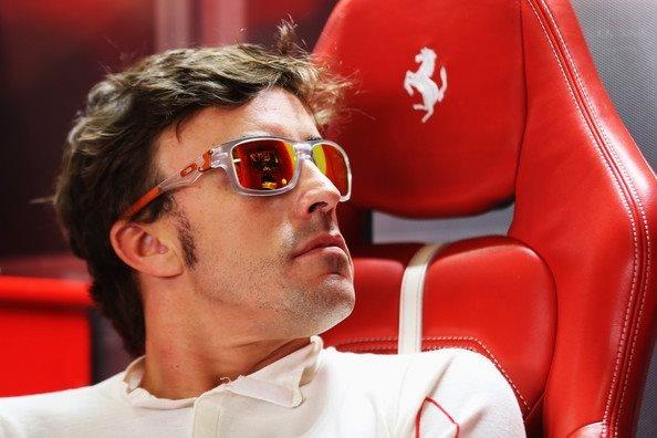 097a234e752 Fernando Alonso Oakley Sunglasses