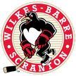 Wilkes-Barre/Scranton Penguins vs Bridgeport Sound Tigers Mar 12 2016  Live Stream Score Prediction