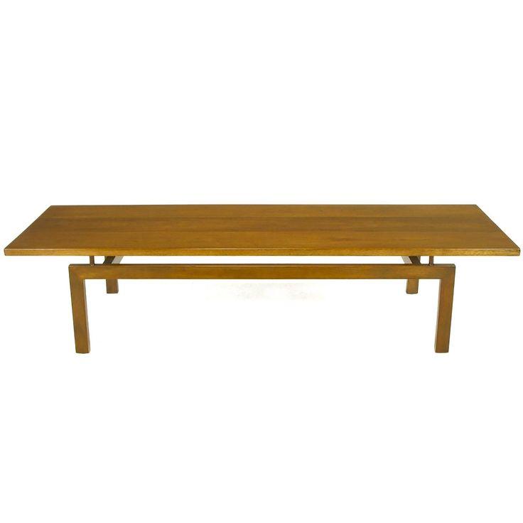 Antique Single Teak Slab Top Coffee Table At 1stdibs: 1000+ Ideas About Walnut Coffee Table On Pinterest