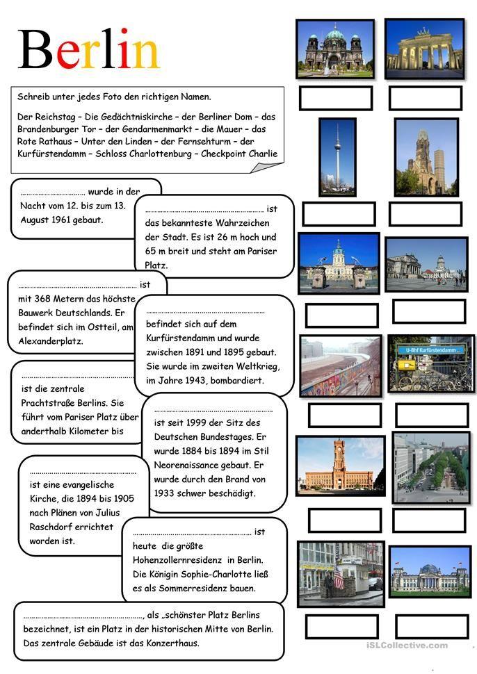 Groß Lange Teilung Arbeitsblatt Fotos - Arbeitsblätter für ...