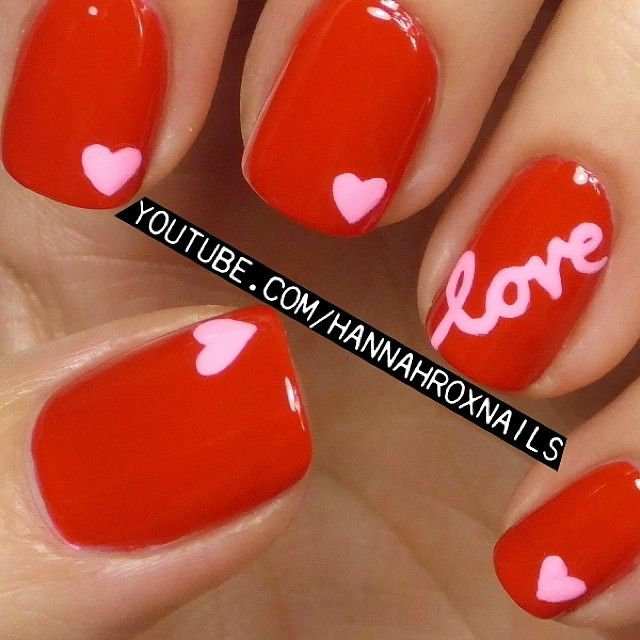 738 best images about Beauty - Nails and Nail Art on Pinterest ...
