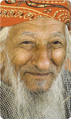זהבי הכרם - מעדני תימן - זחוק, חילבה, מעדן שום - Yemenite Jews ...