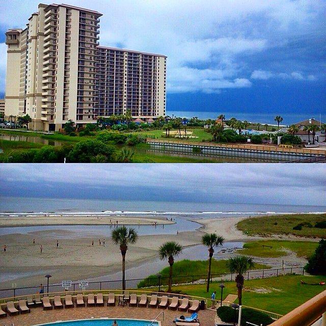 Http Www Visitmyrtlebeach Com Hotels North Myrtle Beach