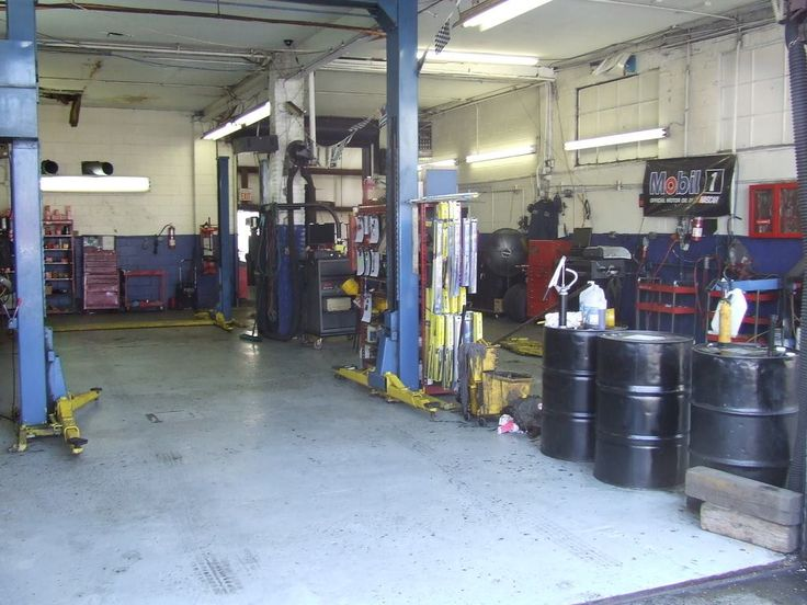 Hunts Point Auto Service Center - https://www.topgoogle.com/listing/hunts-point-auto-service-center/ - Welcome to Hunts Point Auto Service Center. Our shop in Bronx, NY has been saving the day with our sales and services since 1958.