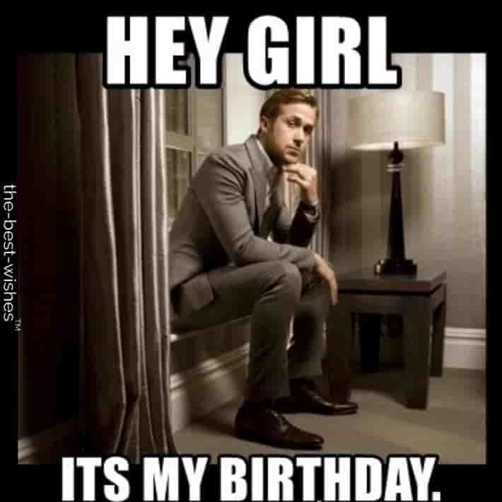 Top 100 Funniest Happy Birthday Memes Most Popular Happy Birthday Meme Funny Happy Birthday Meme Funny Happy Birthday Images