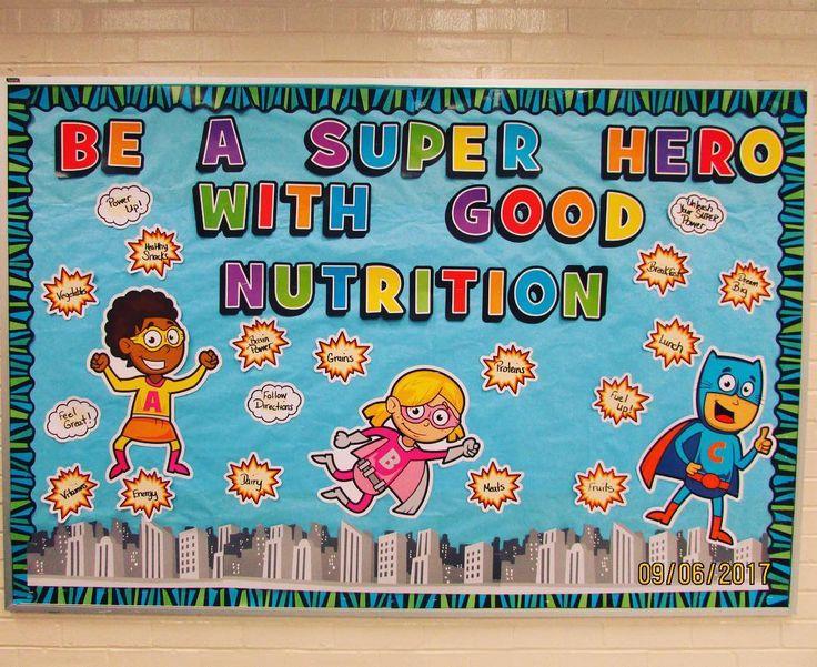 SUPER-b advice. We've got fuel for Lindsey Elementary's jets! #punny