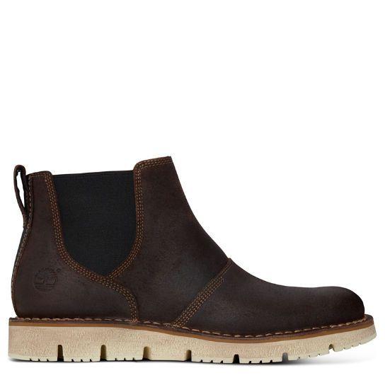 timberland high heels kaufen auf