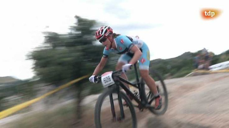http://www.rtve.es/alacarta/videos/ciclismo/mountain-bike-open-espana-prueba-aviles/2640790/