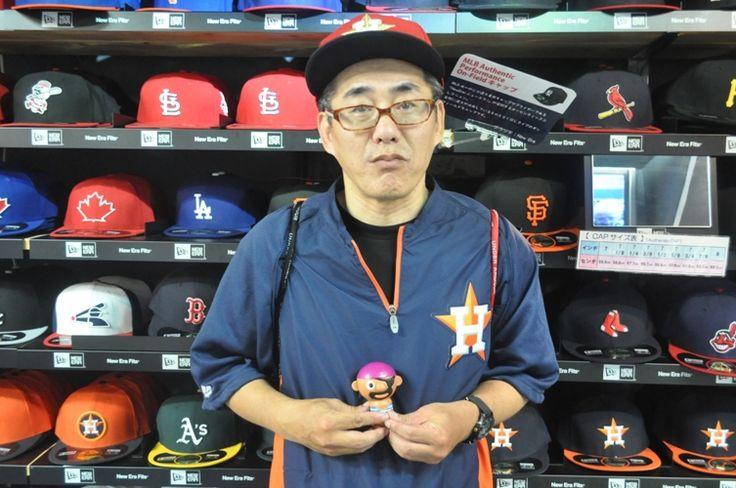 プロ野球 グッズ | セレクション公式オンライン通販 …