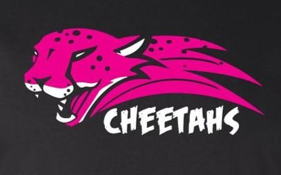 Cheetah Soccer Online Spirit Store – DuPree Sports Tulsa