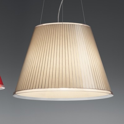 Artemide Choose Suspension Lamp | AllModern
