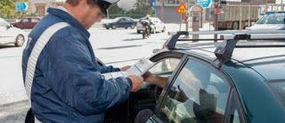 ΘΗΒΑ REAL NEWS: Να τι θα συμβεί αν με πιάσουν με ανασφάλιστο όχημα; http://thivarealnews.blogspot.gr/2016/01/eidiseis_17.html