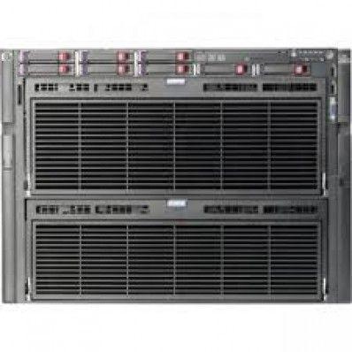 Product Detail: HP ProLiant DL980 G7 - Server - rack-mountable - 8U - 8-way - 4 x Xeon E7-2830 / 2.13 GHz - RAM 128 GB - SAS For More Info...Visit http://www.digitaldevicesgroup.com/am449a.html