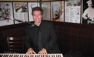Arnieabramspianist.com is simply the best platform when it comes to hire solo musicians in NYC. Arnie Abrams is a specialist performer for wedding parties, corporate functions and private parties. Please visit our website to know more.