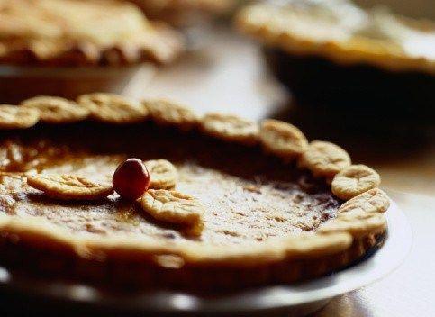 Специи для тыквенного пирога, по 1 чл: Имбирь молотый Орех мускатный молотый Корица молотая Перец черный душистый молотый Гвоздика