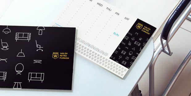 Calendarios personalizados 2016 – Impresión de foto calendarios online