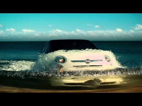 "▶ ""Crab"" 