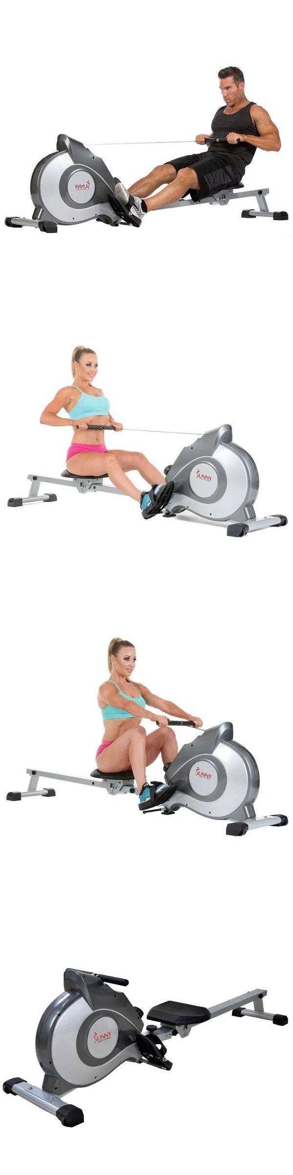 best erg rowing machine