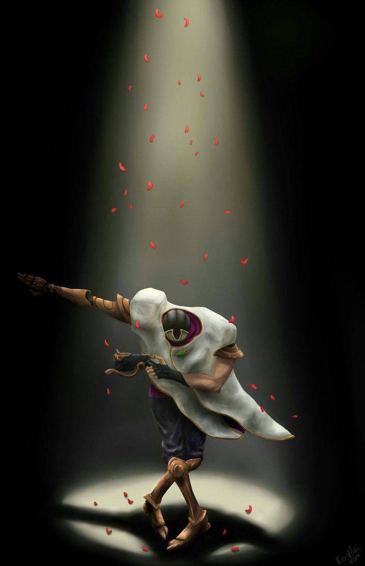 In carnage I bloom like a flower in the dawn... by rootka97.deviantart.com on @DeviantArt