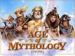 Download Age Of Mythology Gold Edition