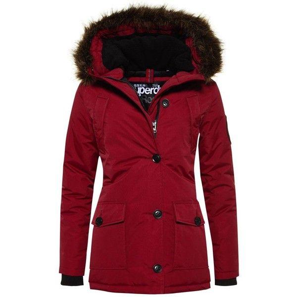 264 best Coats & jackets images on Pinterest | Fake fur, Coats ...