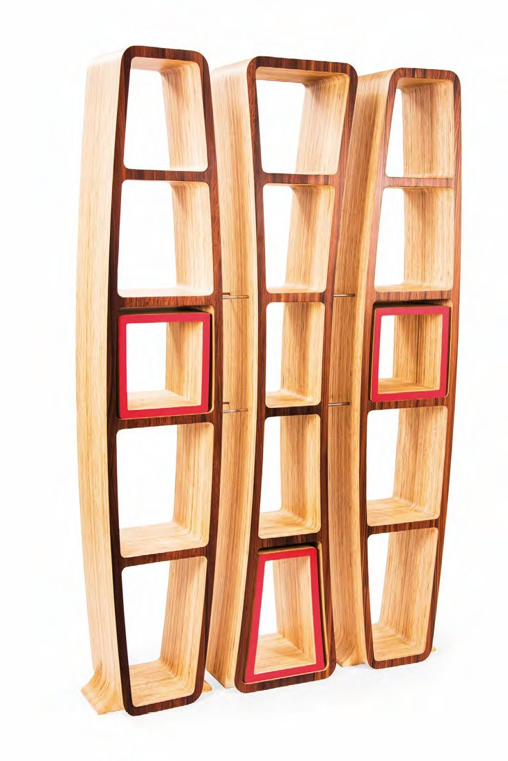 Mejores 11 Im Genes De S O Paulo Design Weekend En Pinterest  # Muebles Artesanales Casa Muar