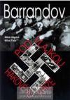 Barrandov pod vlajkou hákového kříže - Miloš Heyduk   Databáze knih