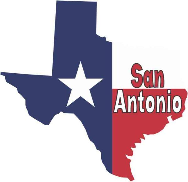 Best Stuff Images On Pinterest - Custom car decals san antonio   how to personalize