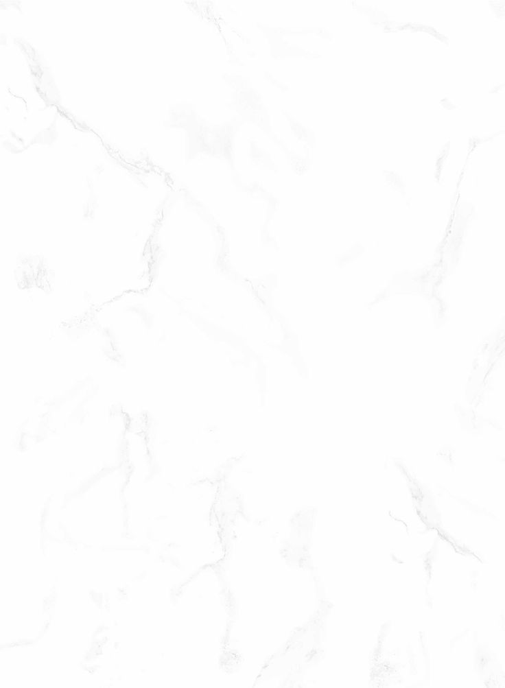 Revestimiento Taurus Humo 33x45