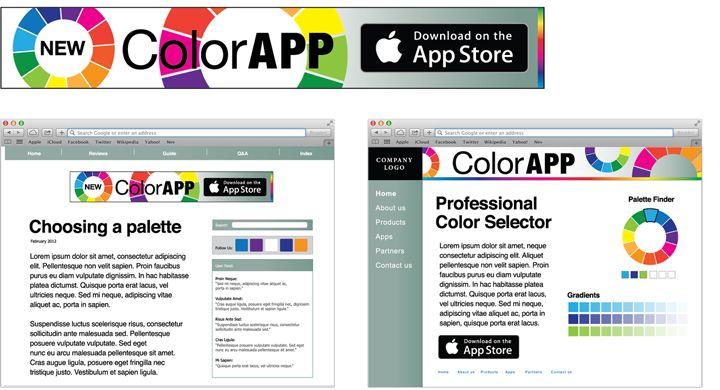 App Store Marketing Guidelines - Apple Developer