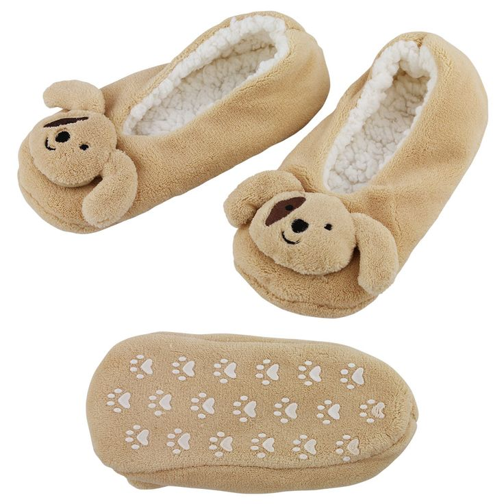 Fluffy Puppy Slippers Fluffy Puppies Fluffy Animals Animal Rescue Site