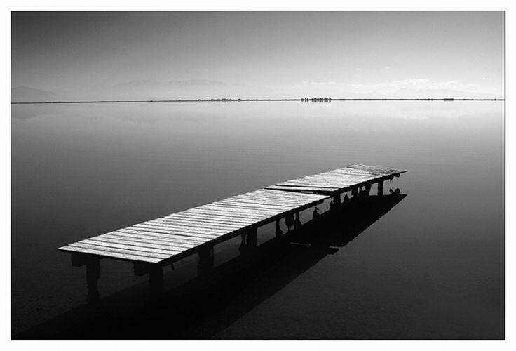 Vassilis Artikos Photography - ...........MS005.............. Greece - Messolonghi