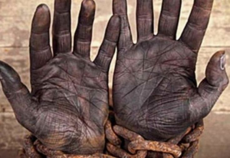 Em nova portaria sobre trabalho escravo publicada nesta sexta-feira (29), o governo tornou mais rigorosas as definições de jornada exaustiva e condição degradante do trabalhador, além de ampli