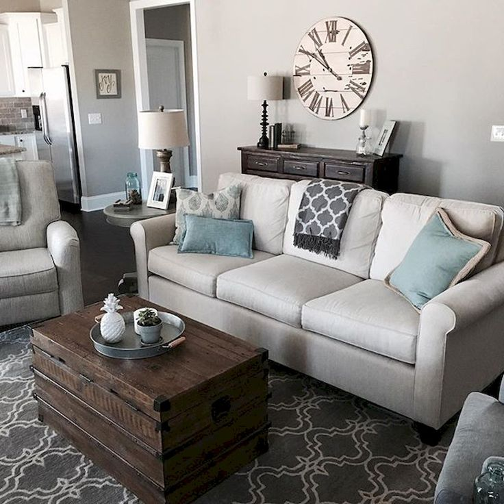 best 25 young couple apartment ideas on pinterest living room ideas for young couples small. Black Bedroom Furniture Sets. Home Design Ideas