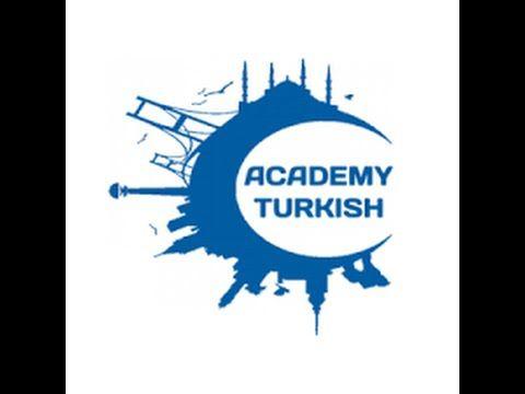 Apprendre la langue turc #2 règle harmonique.