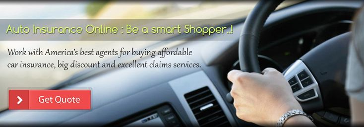 Citizens Insurance Quote Best 13 Best Car Insurance For Senior Citizens Images On Pinterest
