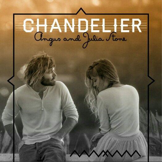 Best 25+ Sia chandelier album ideas on Pinterest | Sia new album ...