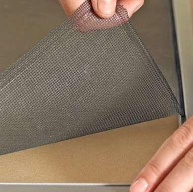 15 must-see Window Screen Repair Pins   Window screen frame ...